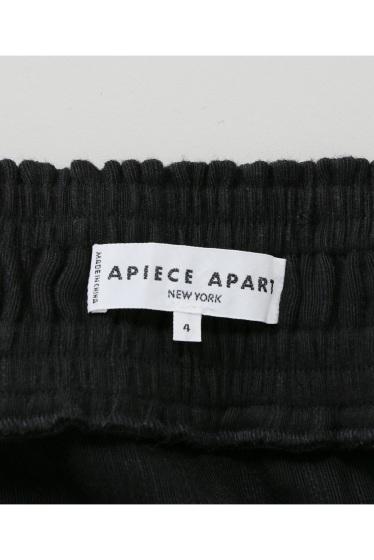 ���㡼�ʥ륹��������� ��A PIECE A PART /�� �ԡ����� �ѡ��ȡ�  Obsidian slit skirt �ܺٲ���12