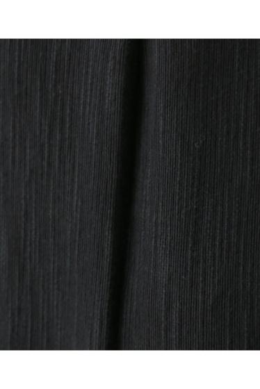 ���㡼�ʥ륹��������� ��A PIECE A PART /�� �ԡ����� �ѡ��ȡ�  Obsidian slit skirt �ܺٲ���13
