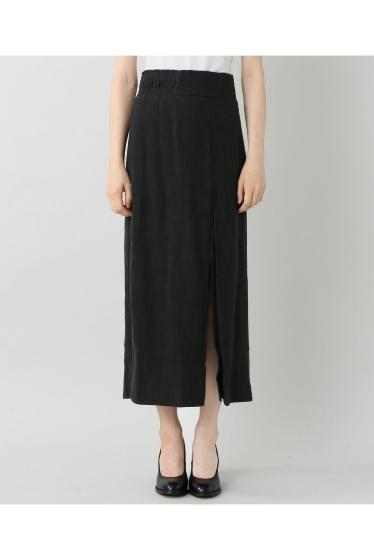 ���㡼�ʥ륹��������� ��A PIECE A PART /�� �ԡ����� �ѡ��ȡ�  Obsidian slit skirt �ܺٲ���3