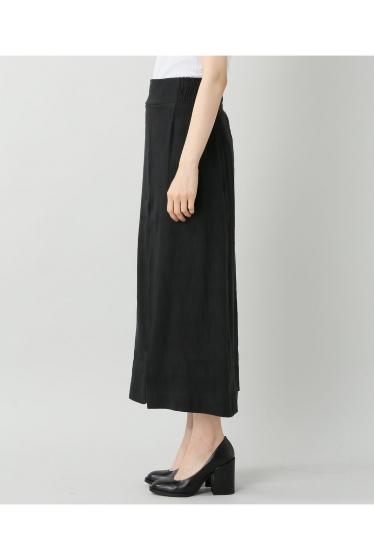 ���㡼�ʥ륹��������� ��A PIECE A PART /�� �ԡ����� �ѡ��ȡ�  Obsidian slit skirt �ܺٲ���4