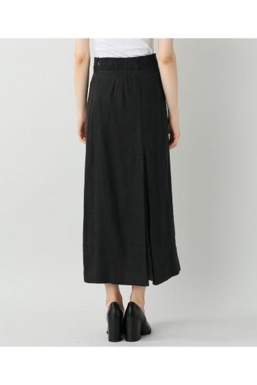 ���㡼�ʥ륹��������� ��A PIECE A PART /�� �ԡ����� �ѡ��ȡ�  Obsidian slit skirt �ܺٲ���5