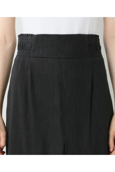 ���㡼�ʥ륹��������� ��A PIECE A PART /�� �ԡ����� �ѡ��ȡ�  Obsidian slit skirt �ܺٲ���6