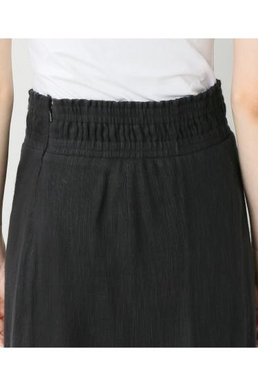 ���㡼�ʥ륹��������� ��A PIECE A PART /�� �ԡ����� �ѡ��ȡ�  Obsidian slit skirt �ܺٲ���7