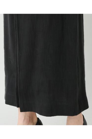 ���㡼�ʥ륹��������� ��A PIECE A PART /�� �ԡ����� �ѡ��ȡ�  Obsidian slit skirt �ܺٲ���8