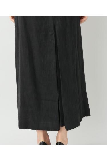 ���㡼�ʥ륹��������� ��A PIECE A PART /�� �ԡ����� �ѡ��ȡ�  Obsidian slit skirt �ܺٲ���9