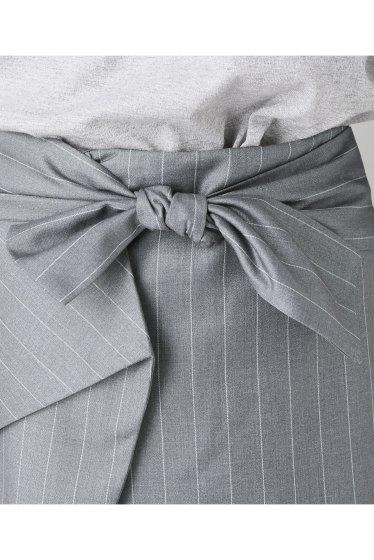 ���㡼�ʥ륹��������� ��OSKAR/����������Untouched Treasures Layered Stripe:�������Ȣ� �ܺٲ���10