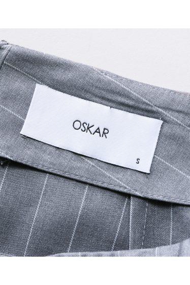 ���㡼�ʥ륹��������� ��OSKAR/����������Untouched Treasures Layered Stripe:�������Ȣ� �ܺٲ���13