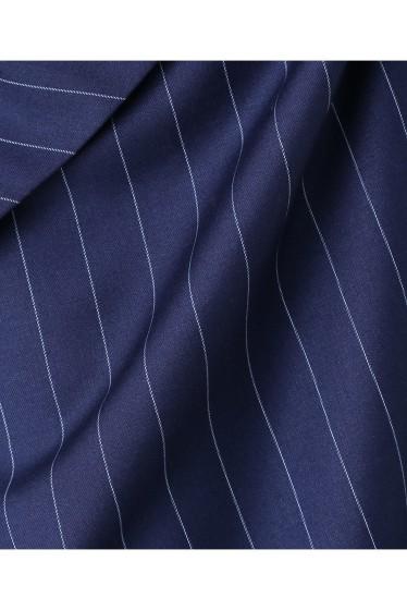 ���㡼�ʥ륹��������� ��OSKAR/����������Untouched Treasures Layered Stripe:�������Ȣ� �ܺٲ���15
