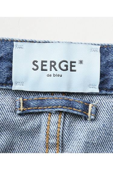 ���㡼�ʥ륹��������� ��SERGE /��������  USED �������� WOMENS �ܺٲ���12