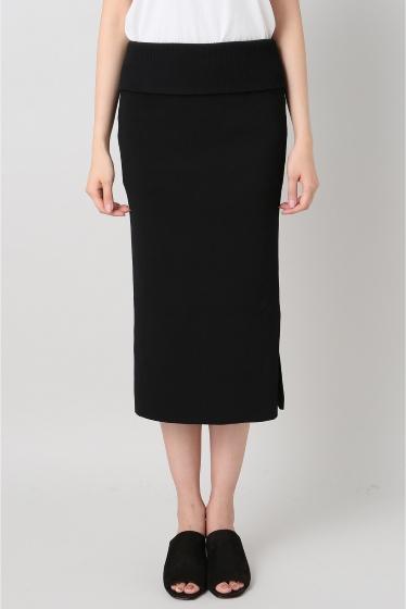 �����ԡ����ȥ��ǥ��� ��Knit Tight Skirt �ܺٲ���1