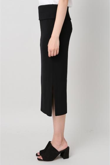 �����ԡ����ȥ��ǥ��� ��Knit Tight Skirt �ܺٲ���2
