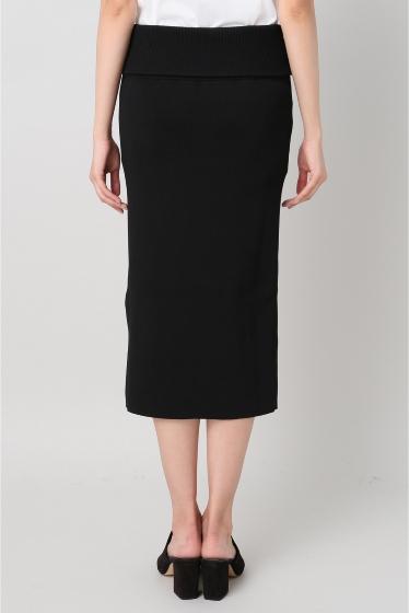 �����ԡ����ȥ��ǥ��� ��Knit Tight Skirt �ܺٲ���3