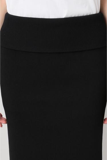 �����ԡ����ȥ��ǥ��� ��Knit Tight Skirt �ܺٲ���4