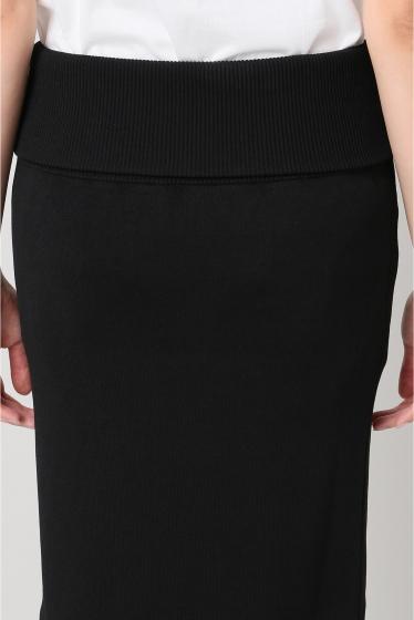 �����ԡ����ȥ��ǥ��� ��Knit Tight Skirt �ܺٲ���5