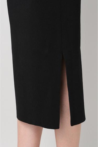�����ԡ����ȥ��ǥ��� ��Knit Tight Skirt �ܺٲ���6