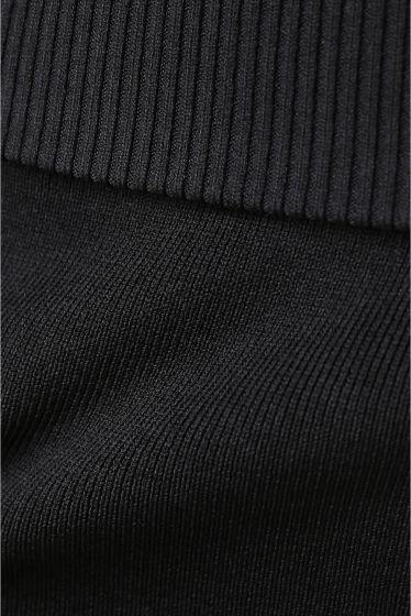 �����ԡ����ȥ��ǥ��� ��Knit Tight Skirt �ܺٲ���7