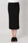 �����ԡ����ȥ��ǥ��� ��Knit Tight Skirt
