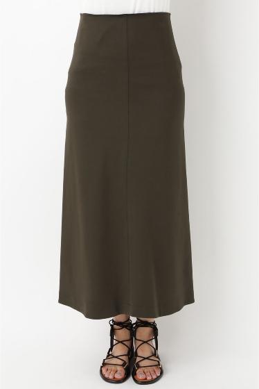 �����ԡ����ȥ��ǥ��� bassike cut marmaid skirt�� �ܺٲ���13