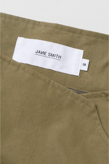 ������ JANE SMITH �����ߡ��������� �ܺٲ���20