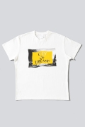 ���ƥ�����å� ��ͽ���CITY OF DREAMS D/2 T-SHIRT