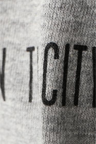 ���ƥ�����å� IN THE CITY S/S �ݥ�TEE �ܺٲ���13