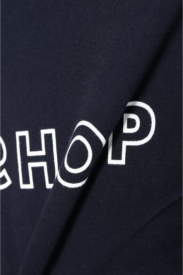 ���ƥ�����å� CITYSHOP S/S TEE �ܺٲ���14