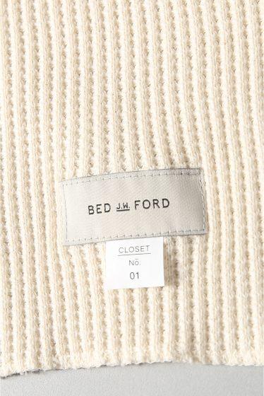 ���ƥ�����å� BED J.W. FORD Closet 01 �ܺٲ���14