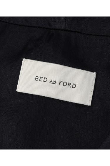 ���ƥ�����å� BED J.W. FORD Head �ܺٲ���7