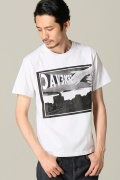 ���ƥ�����å� C.E CARD TEE - CITYSHOP EXCLUSIVE -