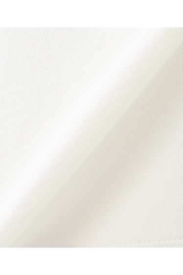 �����ܥ ������ ��CHAMPION�� HOODED SWEAT SHIRTS �ܺٲ���13