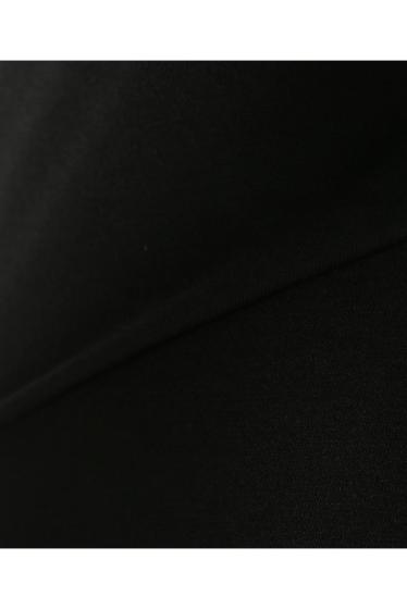 ���ԥå������ѥ� ��L'eclair�ۥ٥��ƥ� �٥�TOP �ܺٲ���8