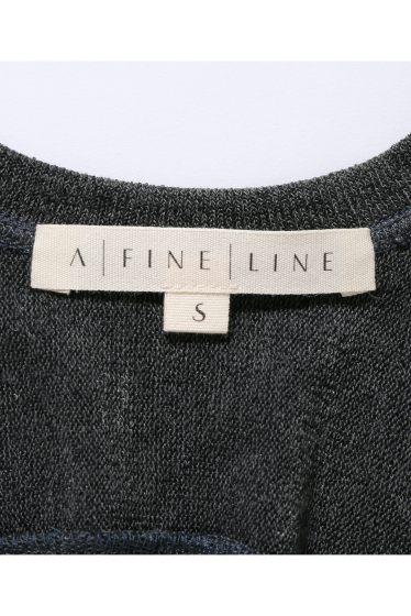 ���ԥå������ѥ� ��A FINE LINE��Roose velt Dress Solid �ܺٲ���11