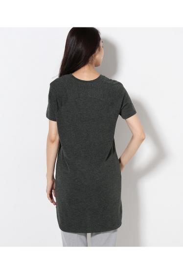 ���ԥå������ѥ� ��A FINE LINE��Roose velt Dress Solid �ܺٲ���6
