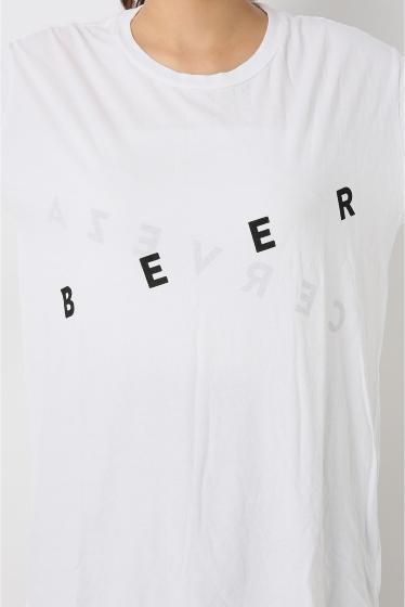 �ե졼���� QUALITY PEOPLES Beer/Cerverza �ܺٲ���9