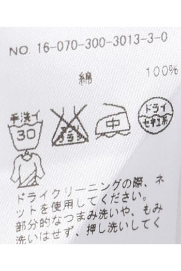 ���ǥ��ե��� 20/2 ����ܡ����� V�ͥå�Tee �ܺٲ���11