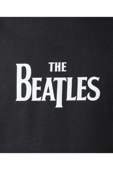 ���ǥ��ե��� THE BEATLES / �� �ӡ��ȥ륺 �������åȥѡ����� �ܺٲ���11