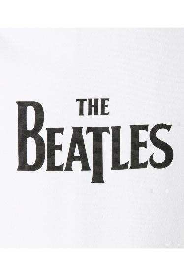 ���ǥ��ե��� THE BEATLES / �� �ӡ��ȥ륺 �������åȥѡ����� �ܺٲ���12