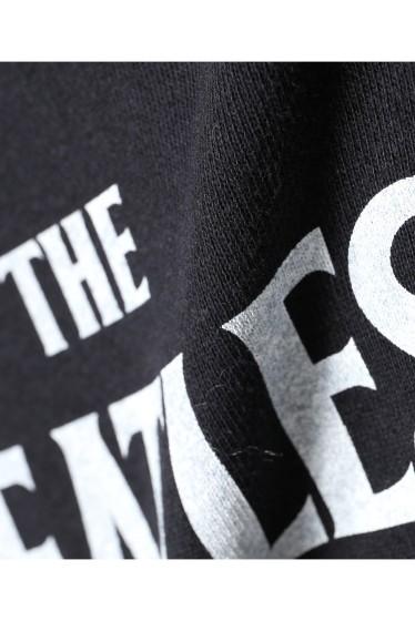 ���ǥ��ե��� THE BEATLES / �� �ӡ��ȥ륺 �������åȥѡ����� �ܺٲ���13