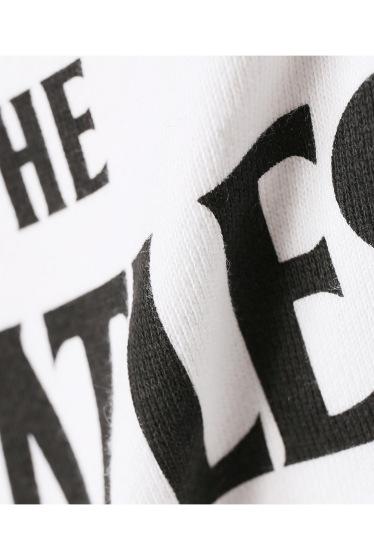 ���ǥ��ե��� THE BEATLES / �� �ӡ��ȥ륺 �������åȥѡ����� �ܺٲ���14