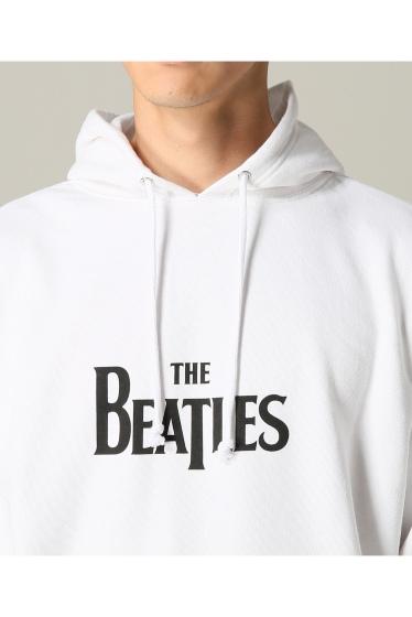 ���ǥ��ե��� THE BEATLES / �� �ӡ��ȥ륺 �������åȥѡ����� �ܺٲ���6