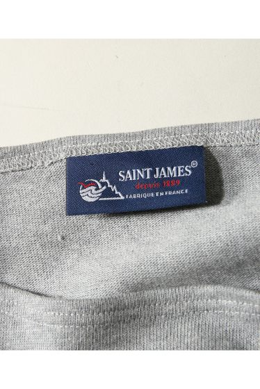 ���ǥ��ե��� SAINT JAMES/OUESSANT SOLID �ܺٲ���14