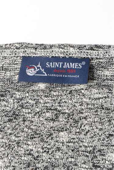 ���ǥ��ե��� SAINT JAMES(����ȥ������ॹ) JCOUES �ܺٲ���11