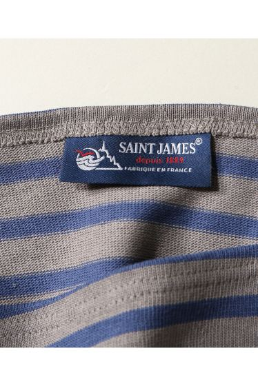 ���ǥ��ե��� SAINT JAMES/ OUESSANT BORDER �ܺٲ���11