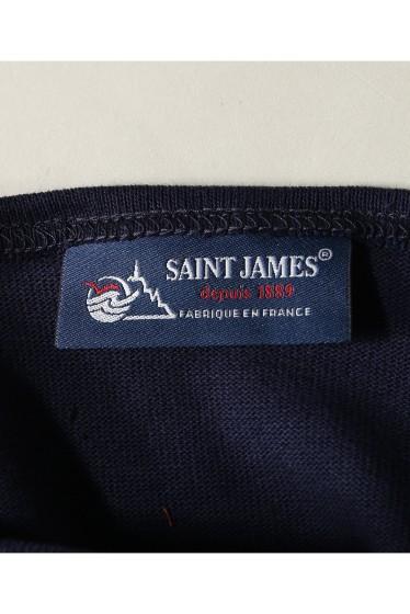 ���ǥ��ե��� SAINT JAMES / ����ȥ������ॹ OUESSANT�ॸ �ܺٲ���13