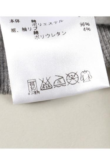 ���ǥ��ե��� NEW BALANCE/�ӥå��?���롼�ͥå��������å� �ܺٲ���15