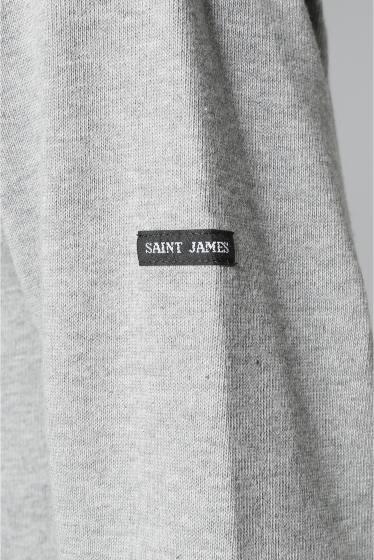 �ե�����֥� ���ǥ��ե��� SAINT JAMES / ����ȥ������ॹ OUESSANT PLAIN �ܺٲ���11