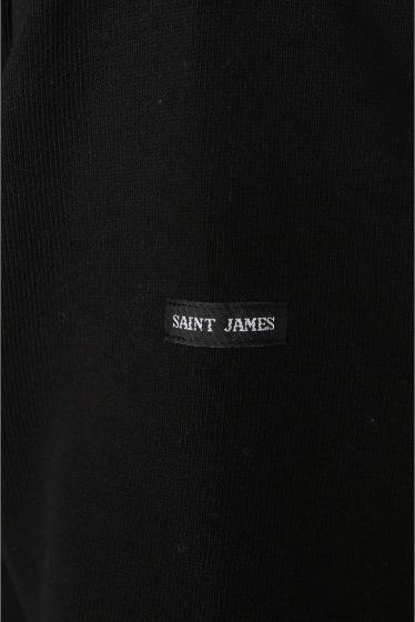 �ե�����֥� ���ǥ��ե��� SAINT JAMES OUESSANT SOLID �ܺٲ���9