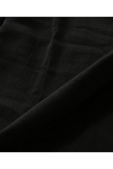 �ե�����֥� ���ǥ��ե��� THERMADRY / �����ޥɥ饤 ���롼�ͥå� ������ �ܺٲ���5