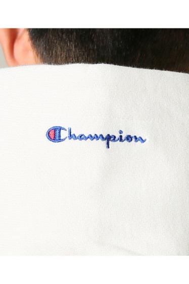 �ե�����֥� ���ǥ��ե��� CHAMPION / �����ԥ��� 417���� HOODED �ܺٲ���20