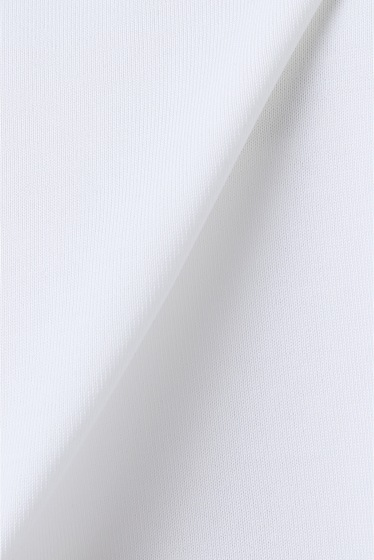 ���㡼�ʥ륹��������� �쥵������ ��TRADITIONAL WEATHERWEAR/�ȥ�ǥ�����ʥ륦�������������� BIG SHOT TOP �ܺٲ���13